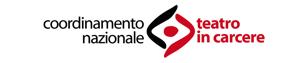CNTiC logo