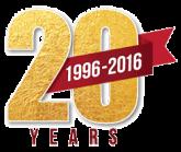 displayit_20_year_anniversary_logo