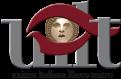 logo_uilt