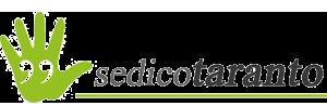 logo-sedicotaranto-web-300x841