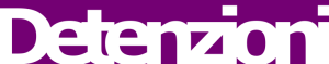 logo_detenzioni_top