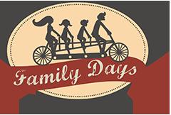 LOGOfamilydays