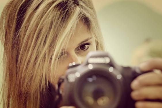 paola-fotografa