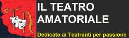 teatroamatoriale