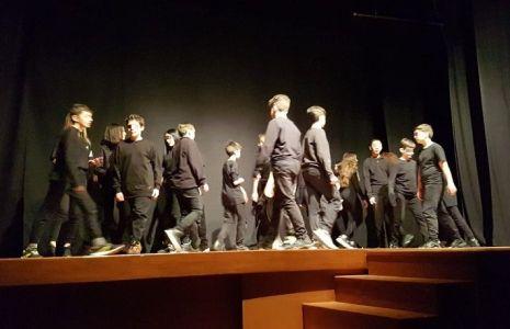 teatro-2A-1