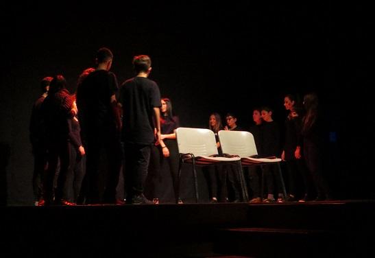 teatro-2A-3