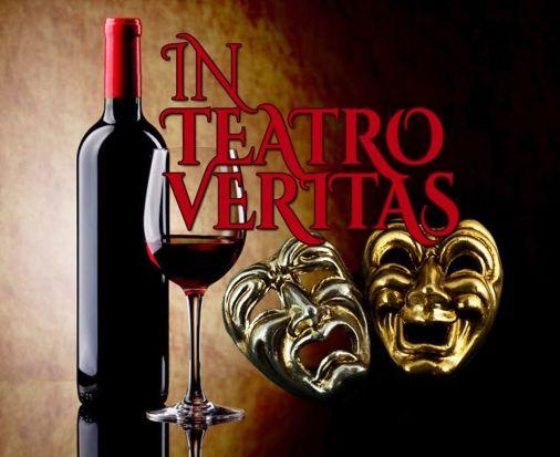 teatroveritas