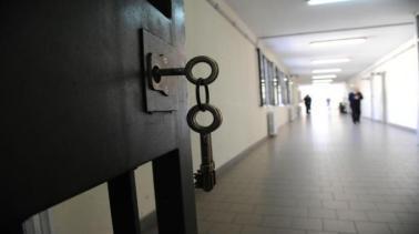 Il_carcere_di_bollate_oltre_le_mura_1200x